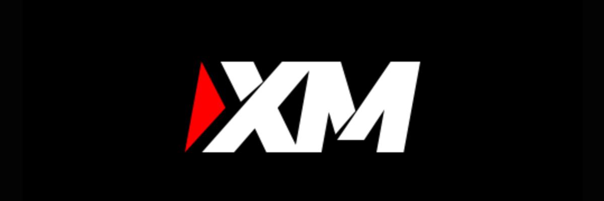 XM ფორექს ბროკერის მიმოხილვა post thumbnail image