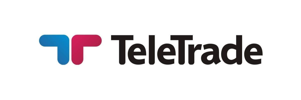 TeleTrade ფორექს ბროკერის მიმოხილვა post thumbnail image