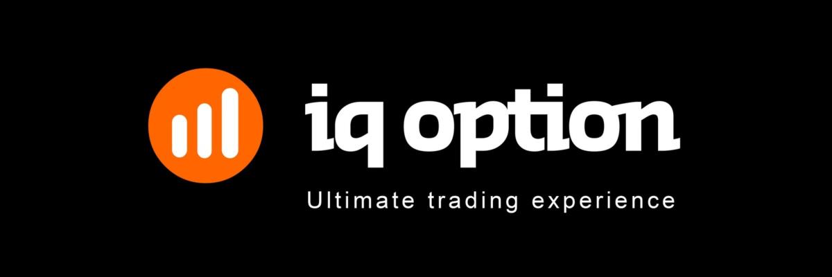 IQ Option ფორექს ბროკერის მიმოხილვა post thumbnail image