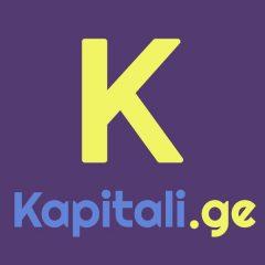 Kapitali.ge