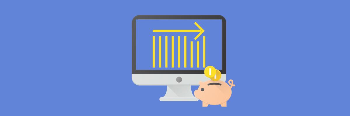 სხვადასხვა ტიპის ფინანსური აქტივებით ვაჭრობა post thumbnail image