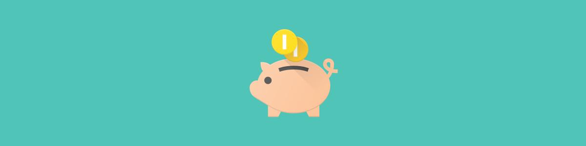 როგორ გავხდეთ ფინანსურად დამოუკიდებელი