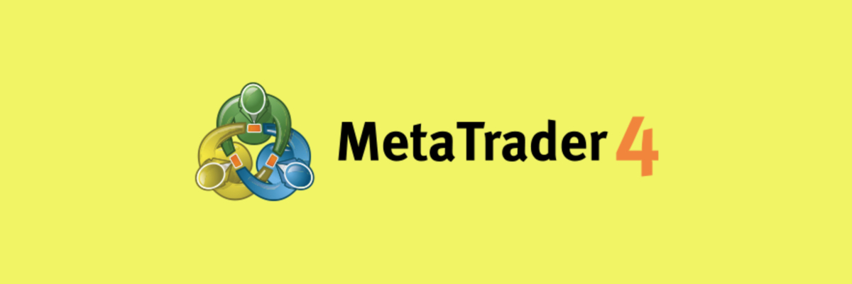 რა არის MetaTrader 4 post thumbnail image