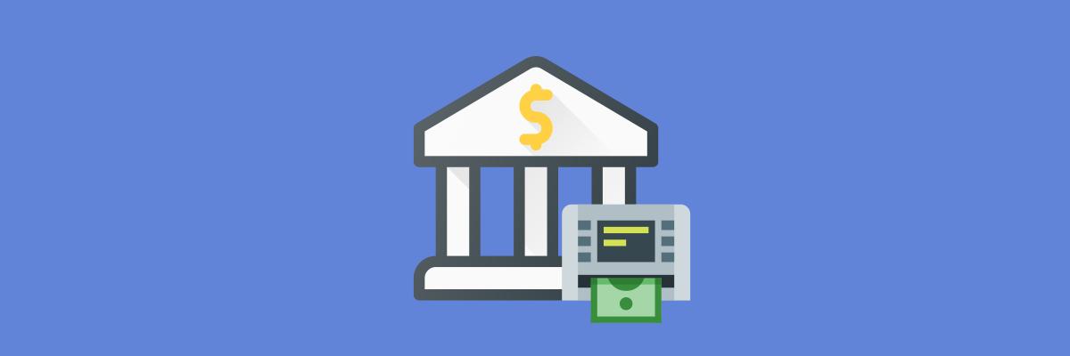 კომერციული ბანკები და საბანკო სერვისები საქართველოში post thumbnail image