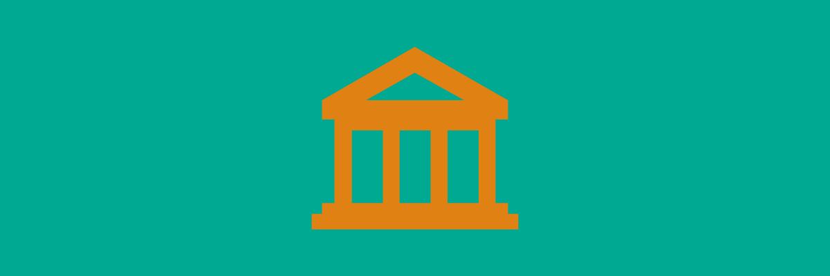 ბანკების როლი კორონავირუსთან ბრძოლაში post thumbnail image