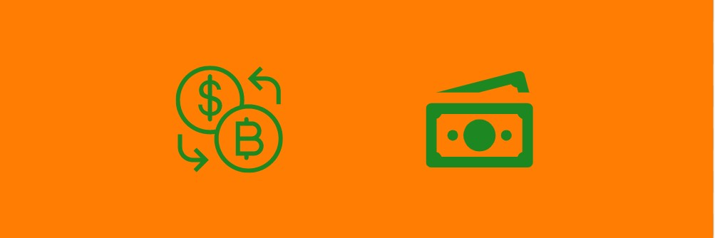 როგორ მივაღწიოთ წარმატებას უძრავი ქონების ინვესტიციებით post thumbnail image