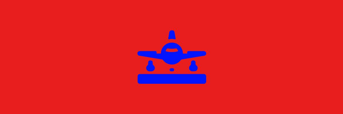 ახალი ქართული ავიაკომპანია გამოდის ასპარეზზე post thumbnail image