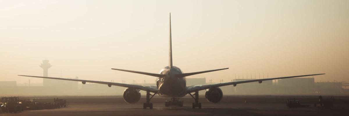 რომელ ქვეყნებში შეგვეძლება ორმხრივად ფრენების განხორციელება? post thumbnail image