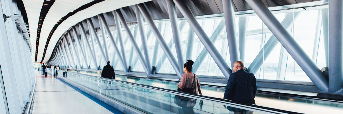 კელი დეგნანი ქუთაისის აეროპორტში მიმდინარე სამუშაოებს ეწვია post thumbnail image