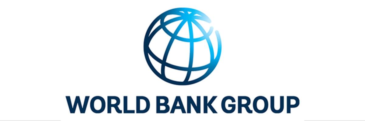 რას ამბობს ქვეყნის ეკონომიკაზე მსოფლიო ბანკის ახალი კვლევები post thumbnail image