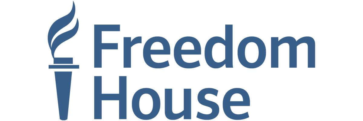 Freedom House-ის კვლევა