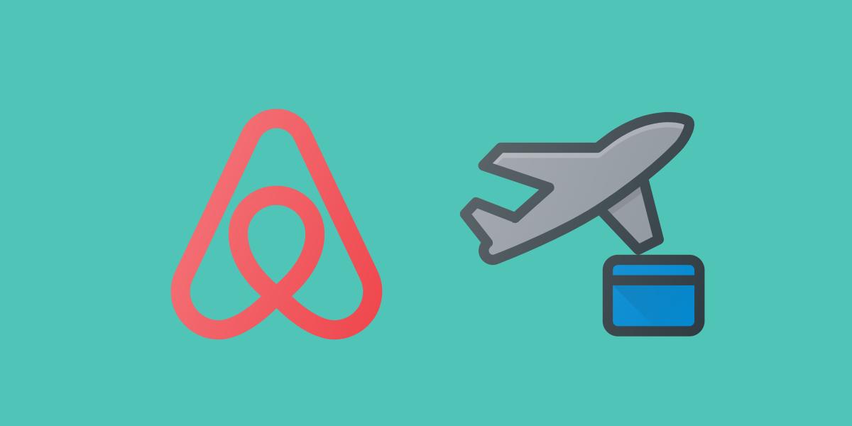 მოკლევადიანი ქირაობა Airbnb