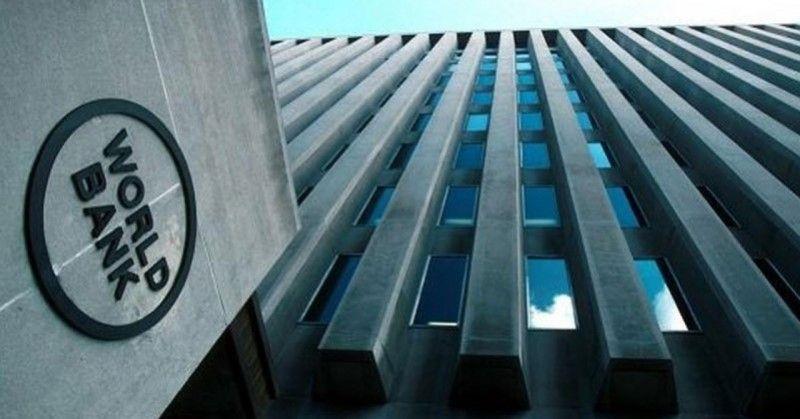 მსოფლიო ბანკი €85 მლნ-ს გამოუყოფს დაზარალებულ ქართულ კომპანიებს post thumbnail image