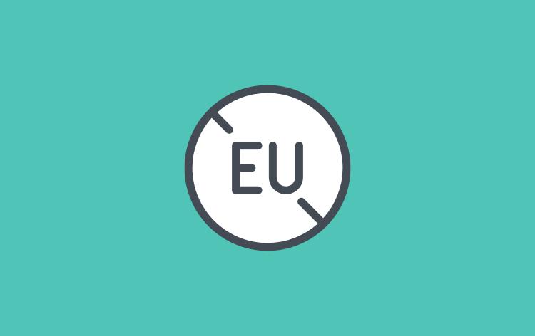ევროკავშირის პრობლემა