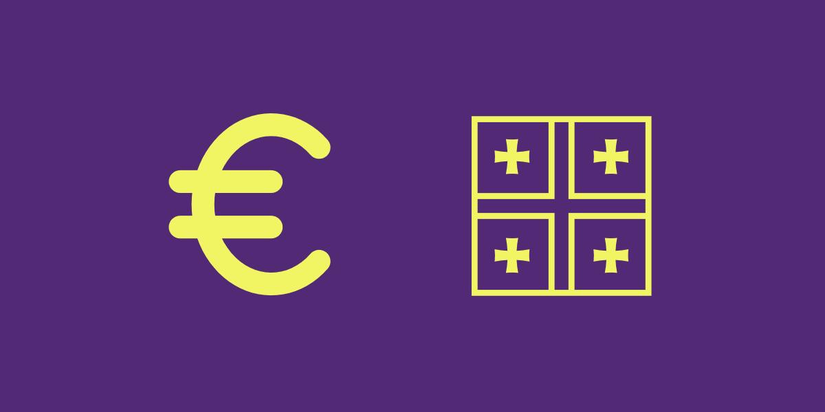 რამდენად გამოსადეგი არის ევროკავშირის ფულადი დახმარება საქართველოს ეკონომიკისთვის? post thumbnail image